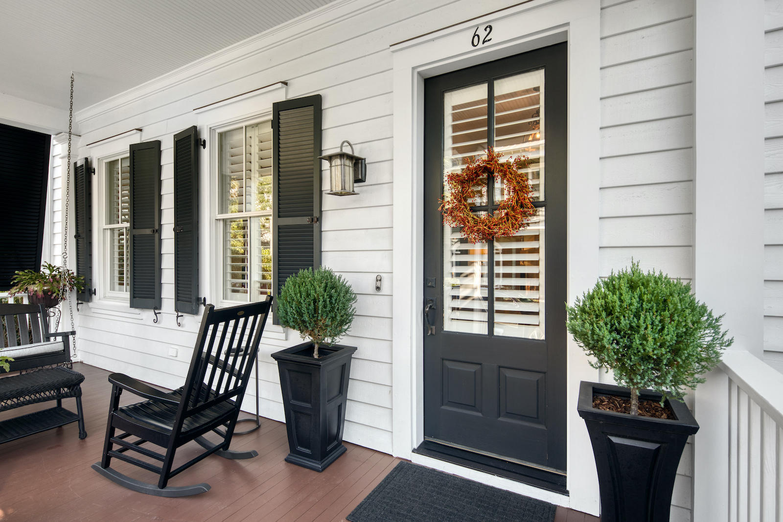 Ion Homes For Sale - 62 Sanibel, Mount Pleasant, SC - 38