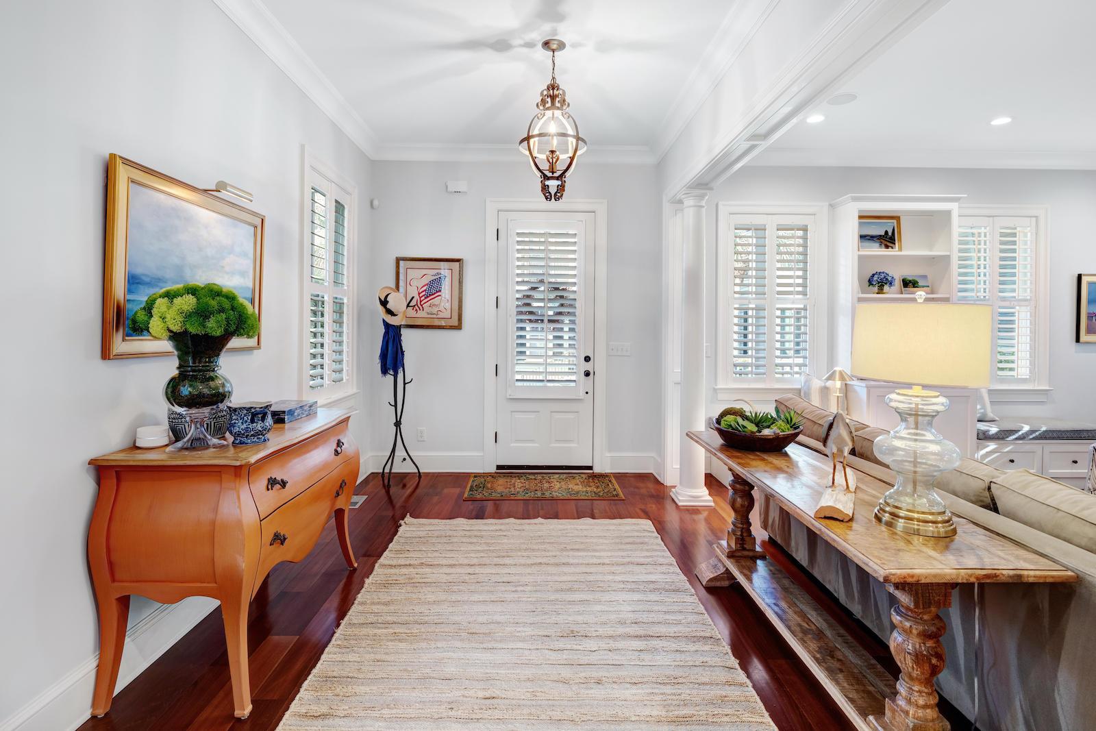 Ion Homes For Sale - 62 Sanibel, Mount Pleasant, SC - 36