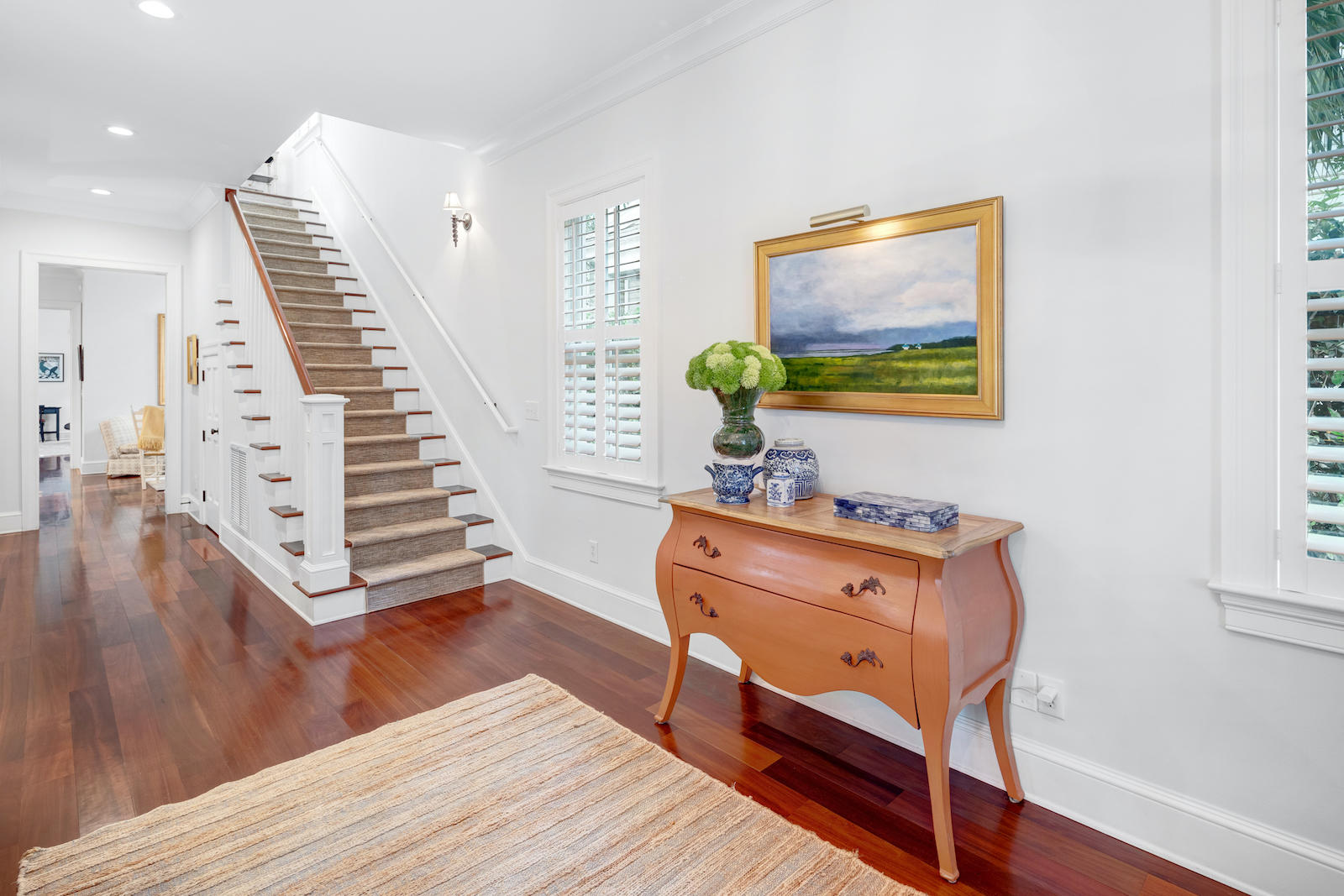 Ion Homes For Sale - 62 Sanibel, Mount Pleasant, SC - 35