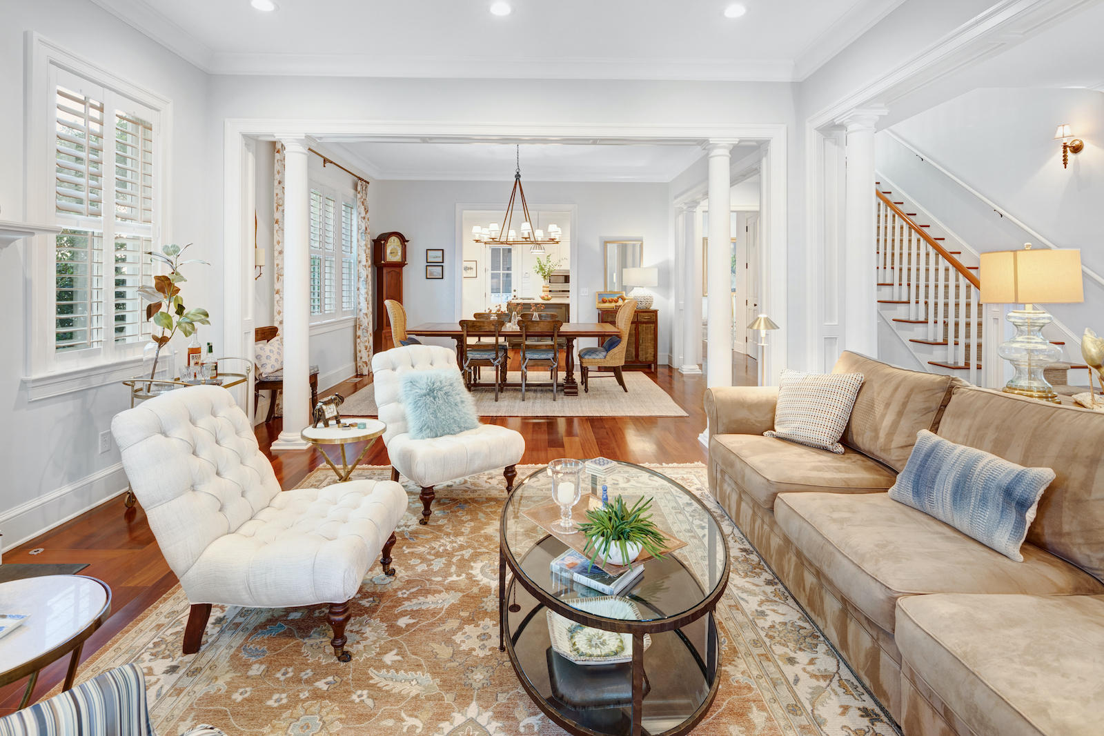 Ion Homes For Sale - 62 Sanibel, Mount Pleasant, SC - 32