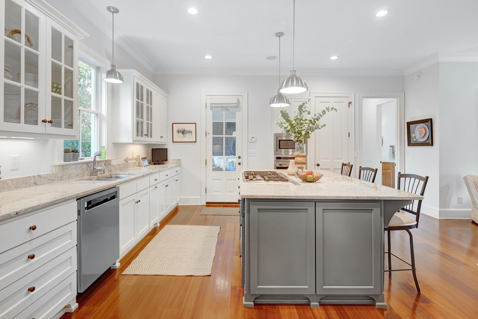 Ion Homes For Sale - 62 Sanibel, Mount Pleasant, SC - 27