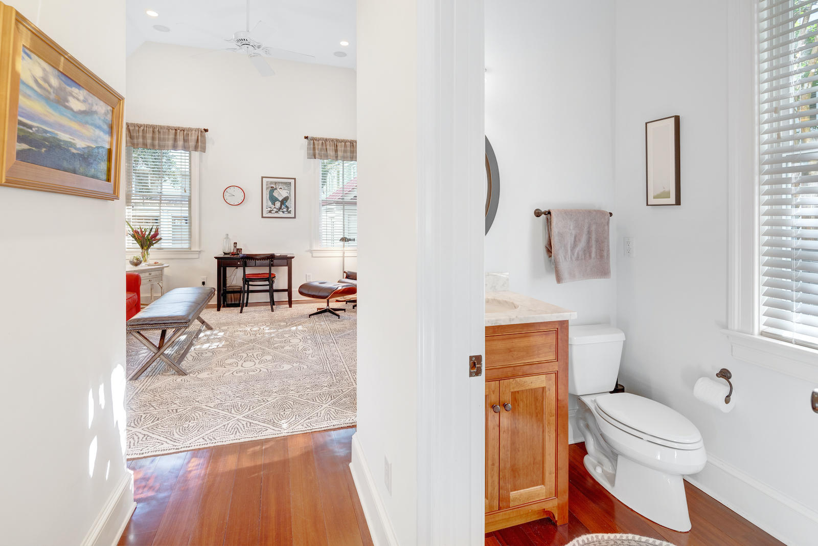 Ion Homes For Sale - 62 Sanibel, Mount Pleasant, SC - 22