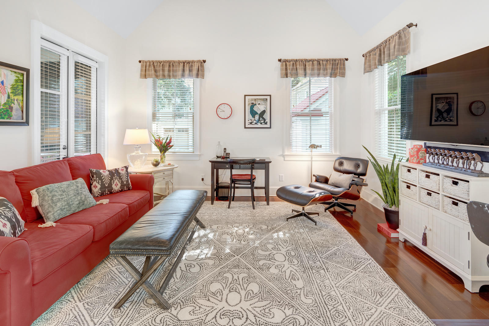 Ion Homes For Sale - 62 Sanibel, Mount Pleasant, SC - 21