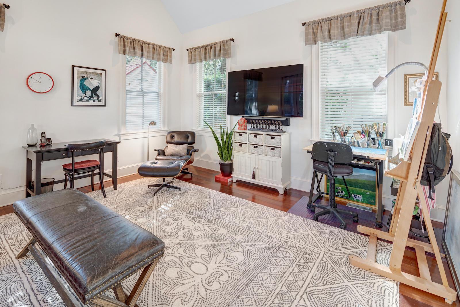 Ion Homes For Sale - 62 Sanibel, Mount Pleasant, SC - 20