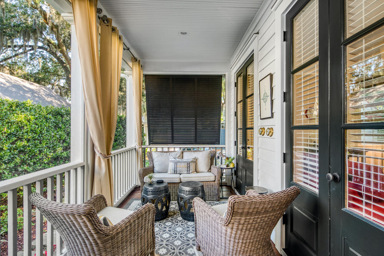 Ion Homes For Sale - 62 Sanibel, Mount Pleasant, SC - 18