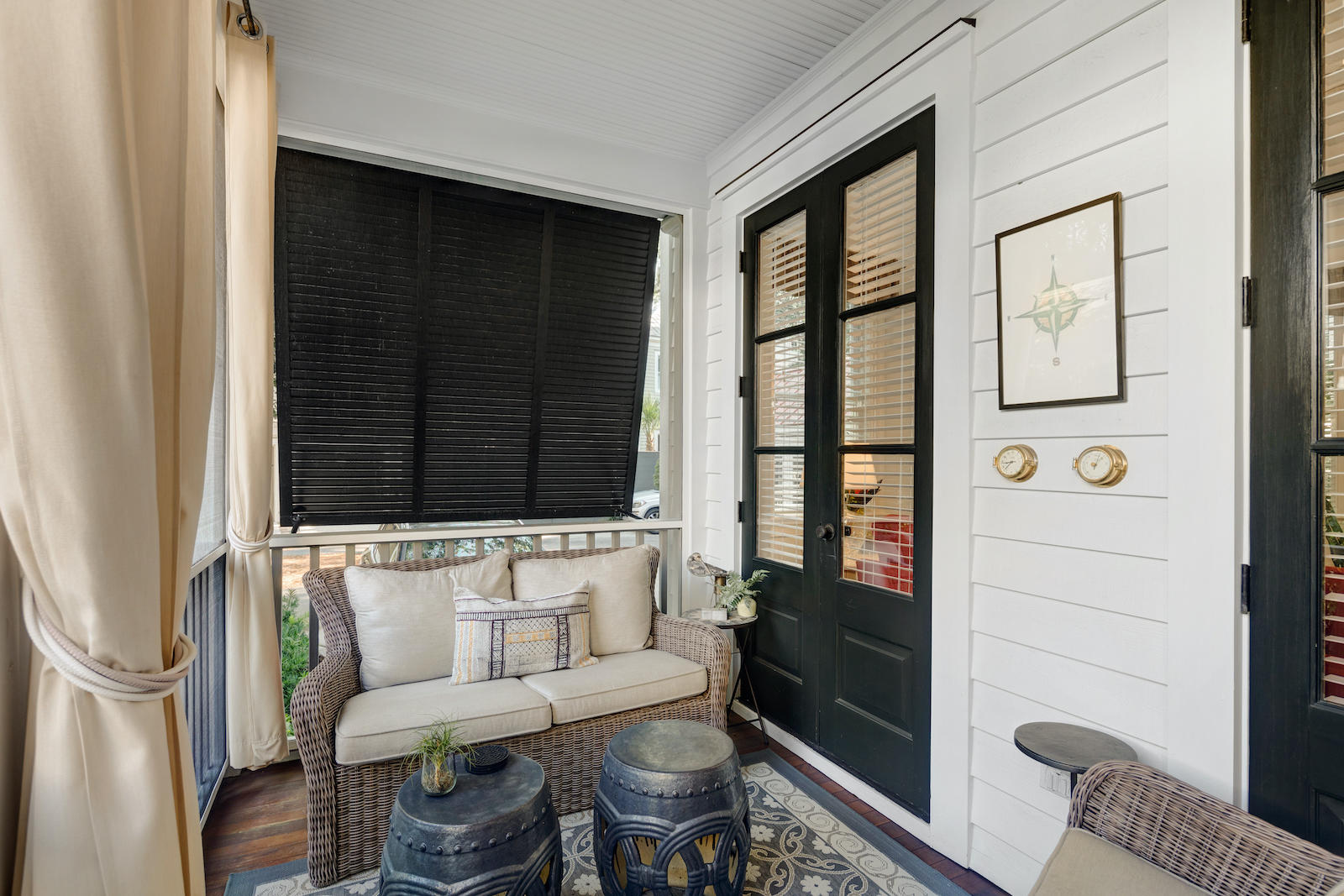 Ion Homes For Sale - 62 Sanibel, Mount Pleasant, SC - 17