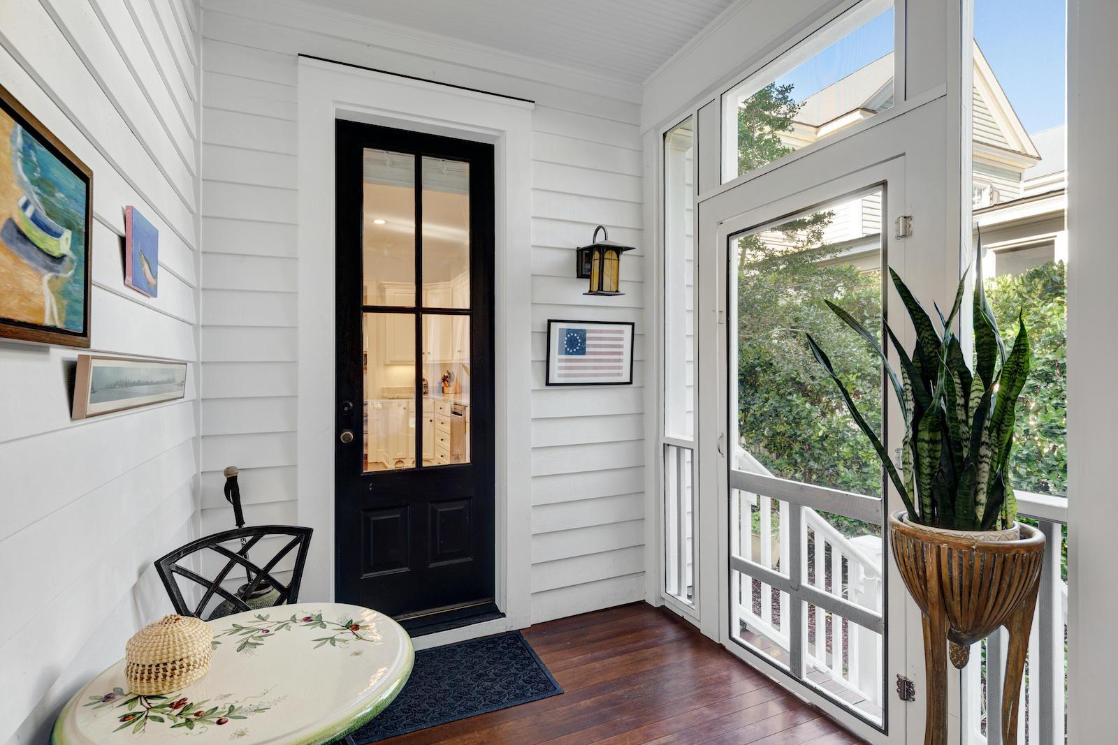 Ion Homes For Sale - 62 Sanibel, Mount Pleasant, SC - 16