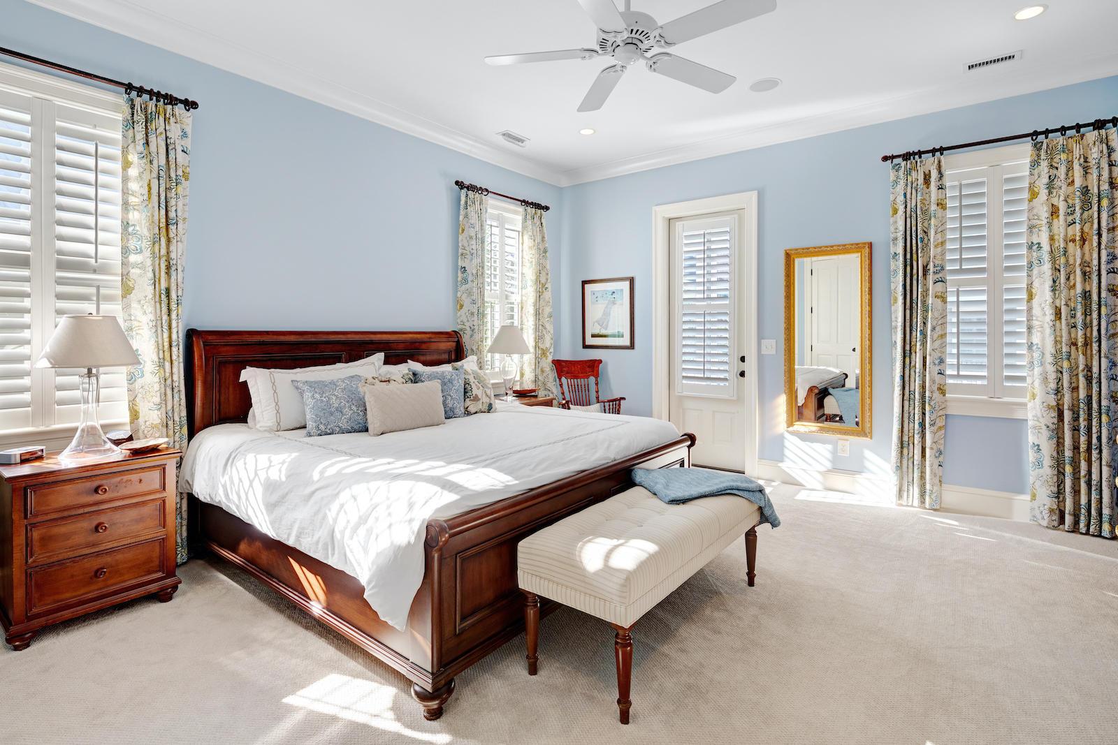 Ion Homes For Sale - 62 Sanibel, Mount Pleasant, SC - 14