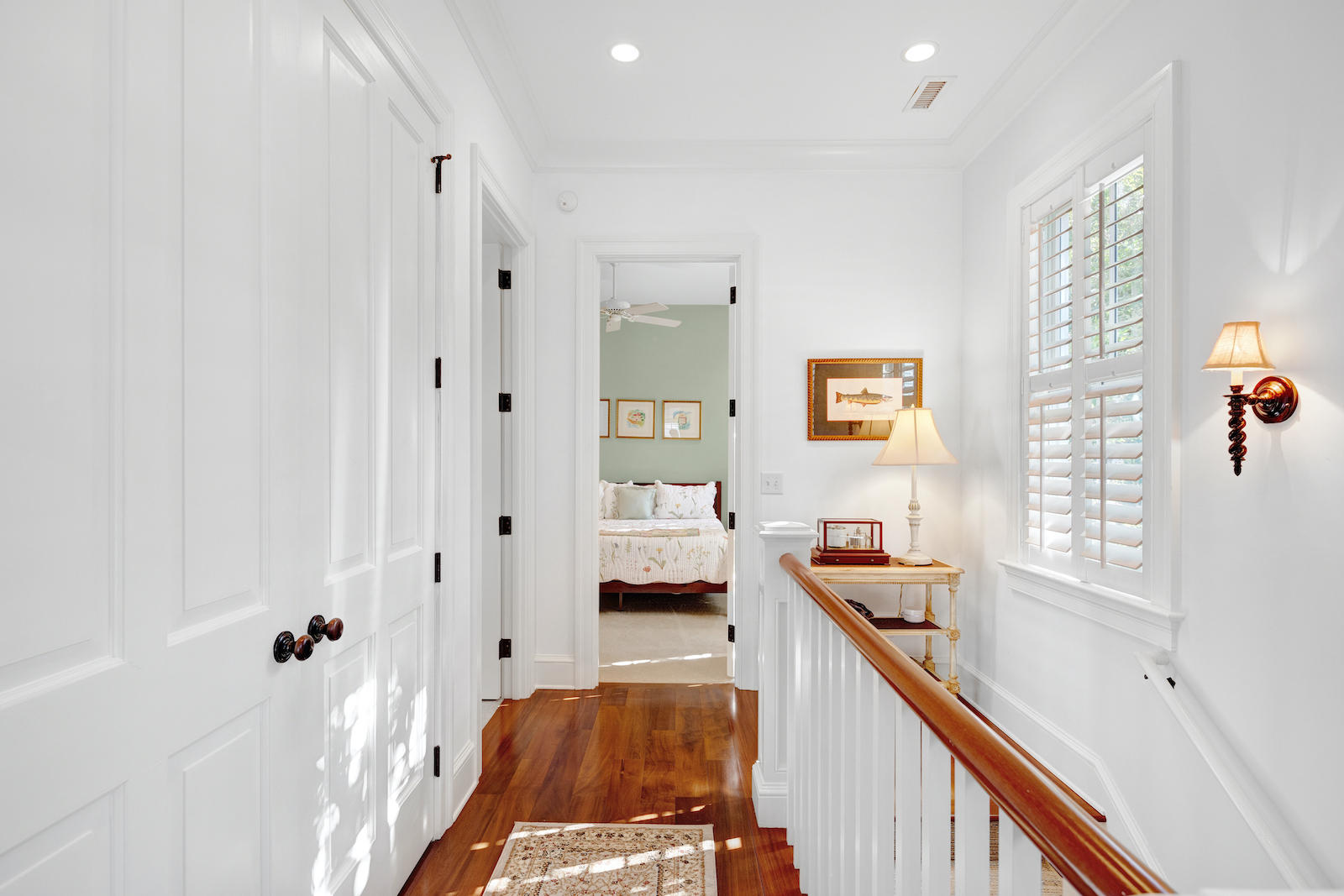Ion Homes For Sale - 62 Sanibel, Mount Pleasant, SC - 10