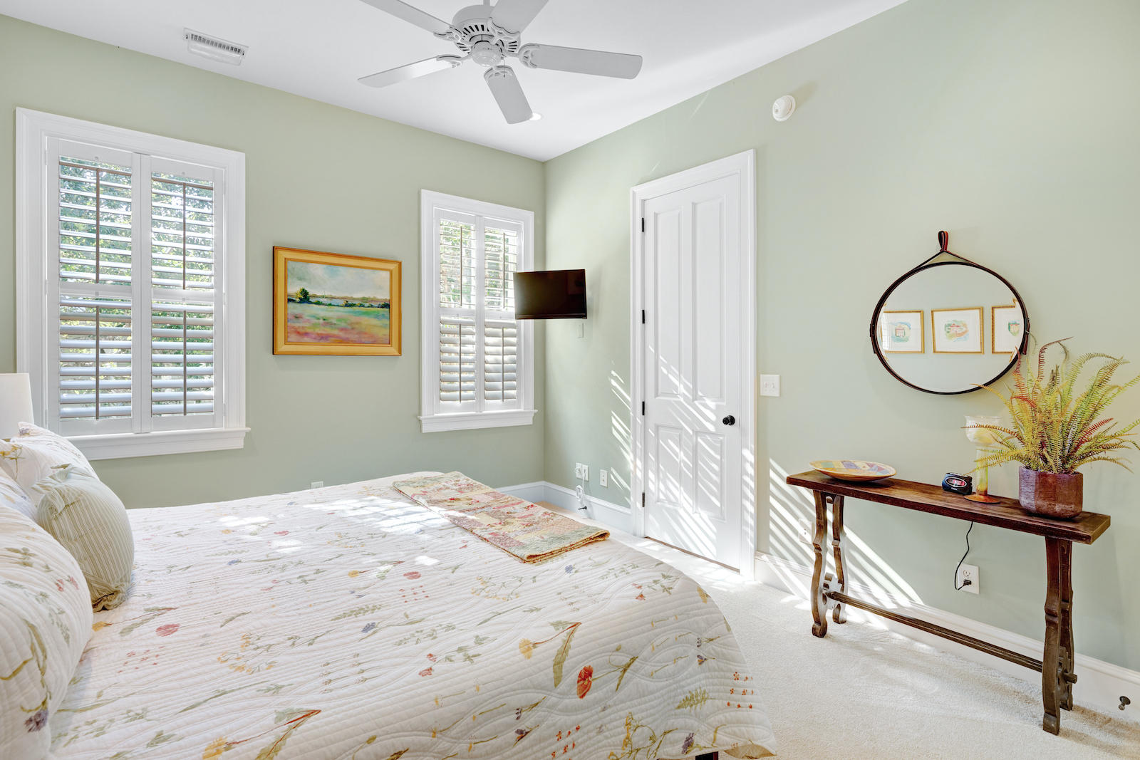 Ion Homes For Sale - 62 Sanibel, Mount Pleasant, SC - 5