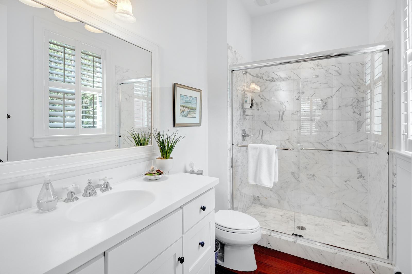Ion Homes For Sale - 62 Sanibel, Mount Pleasant, SC - 4