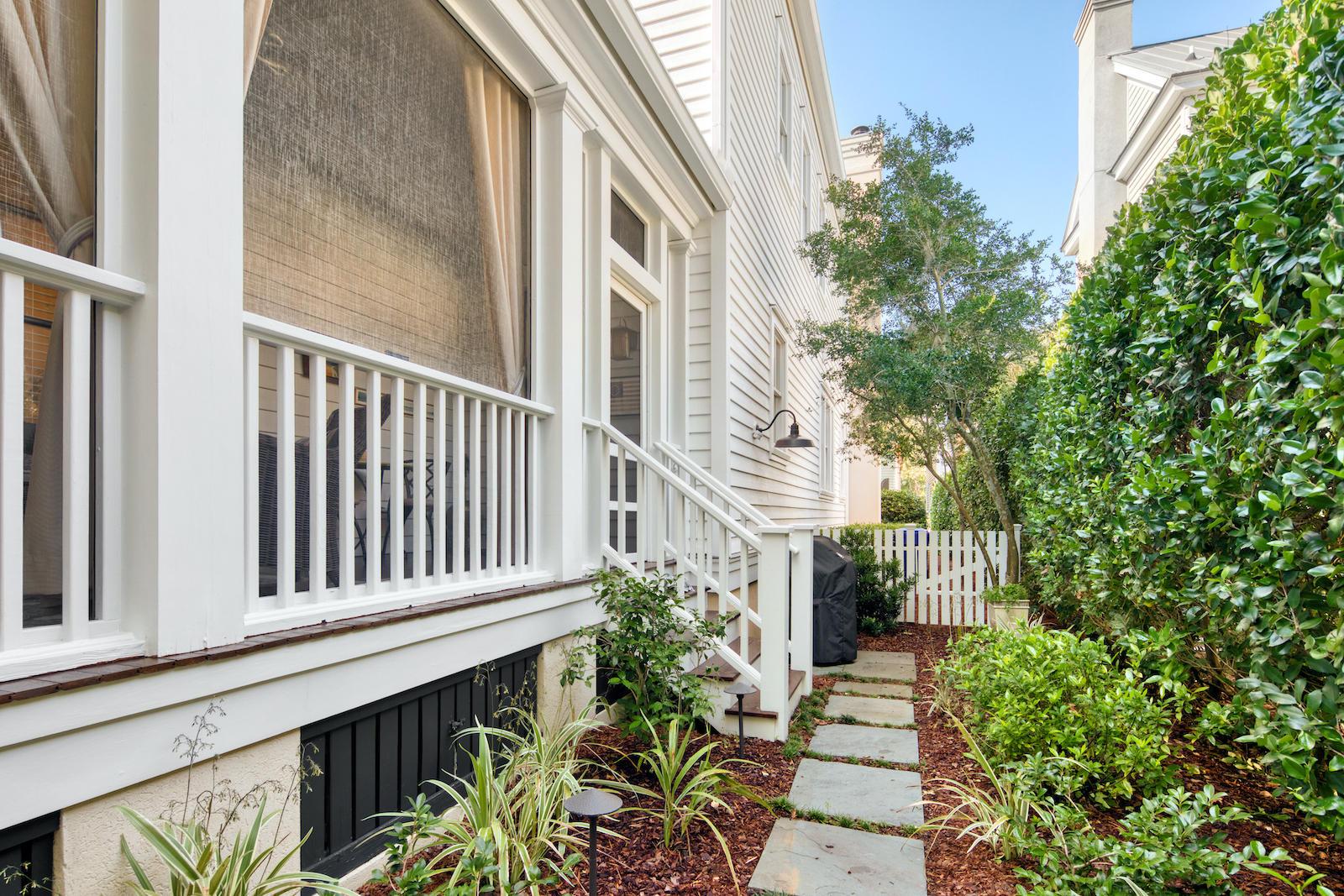 Ion Homes For Sale - 62 Sanibel, Mount Pleasant, SC - 3
