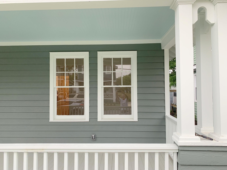 Charleston Address - MLS Number: 20016127