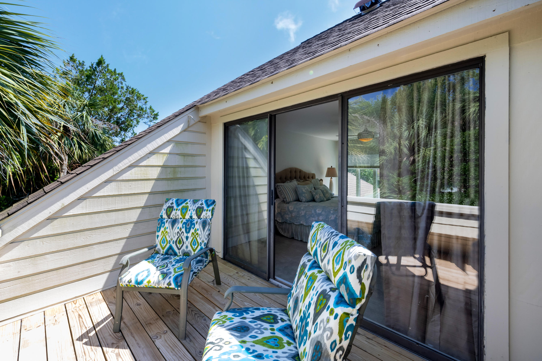 Seabrook Island Condos For Sale - 783 Spinnaker, Seabrook Island, SC - 8