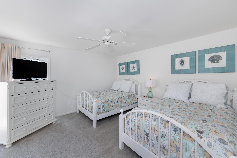 Seabrook Island Condos For Sale - 783 Spinnaker, Seabrook Island, SC - 18