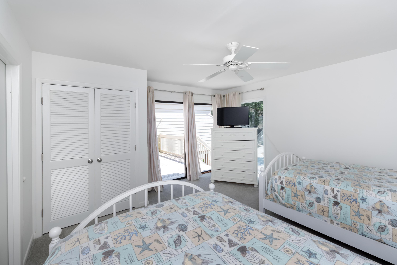 Seabrook Island Condos For Sale - 783 Spinnaker, Seabrook Island, SC - 17