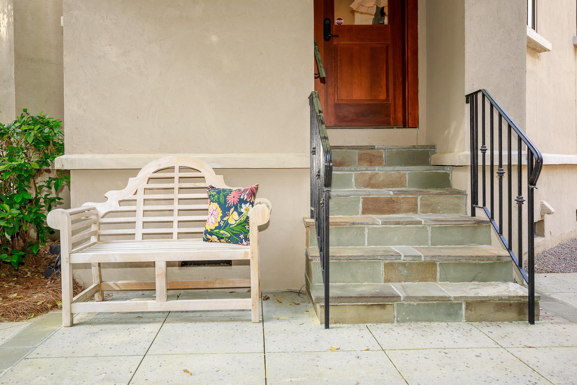 Cassique Homes For Sale - 31 Lemoyne, Kiawah Island, SC - 36