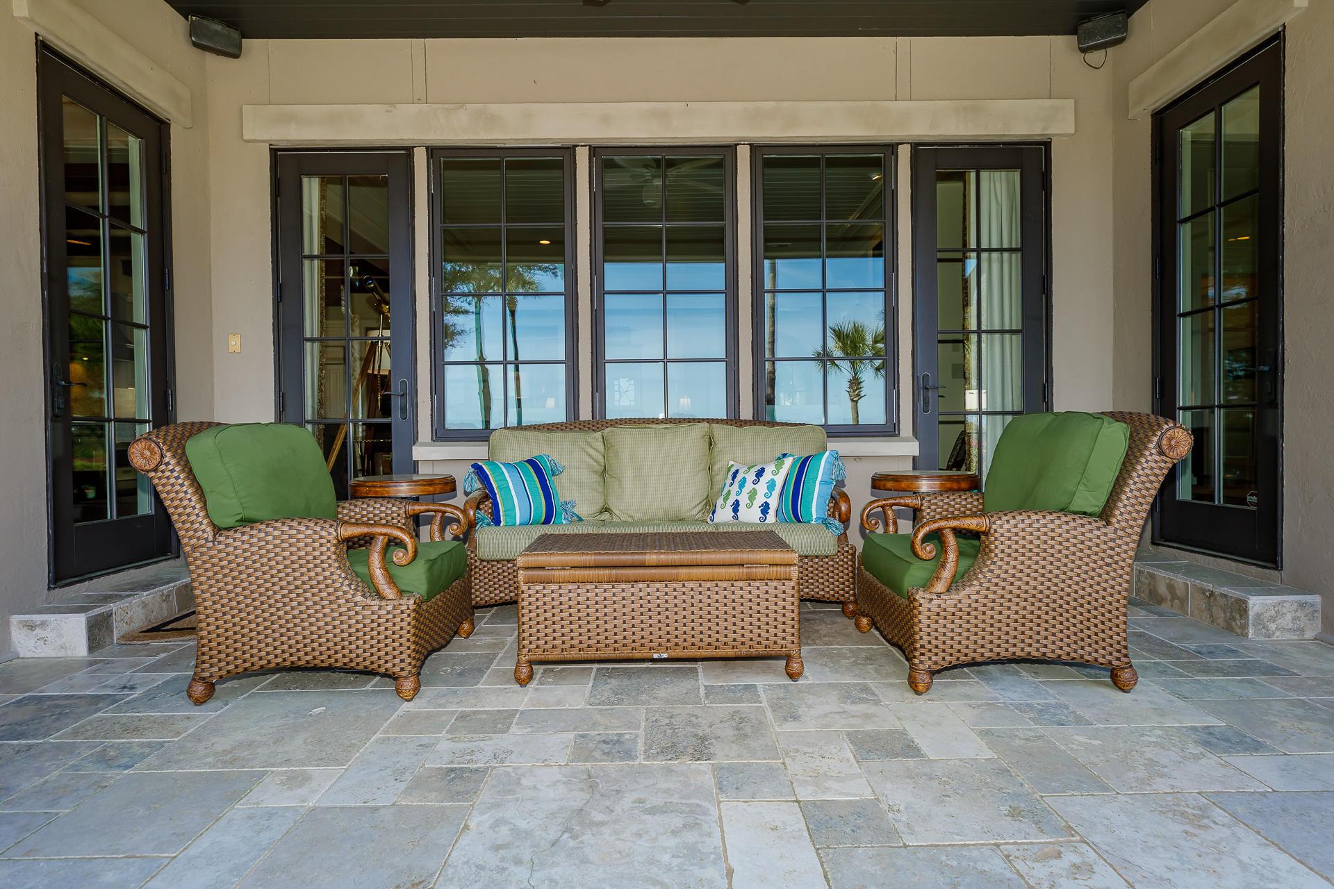 Cassique Homes For Sale - 31 Lemoyne, Kiawah Island, SC - 26