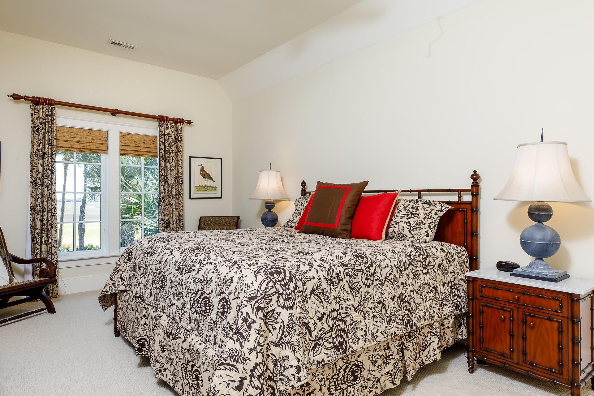 Cassique Homes For Sale - 31 Lemoyne, Kiawah Island, SC - 19