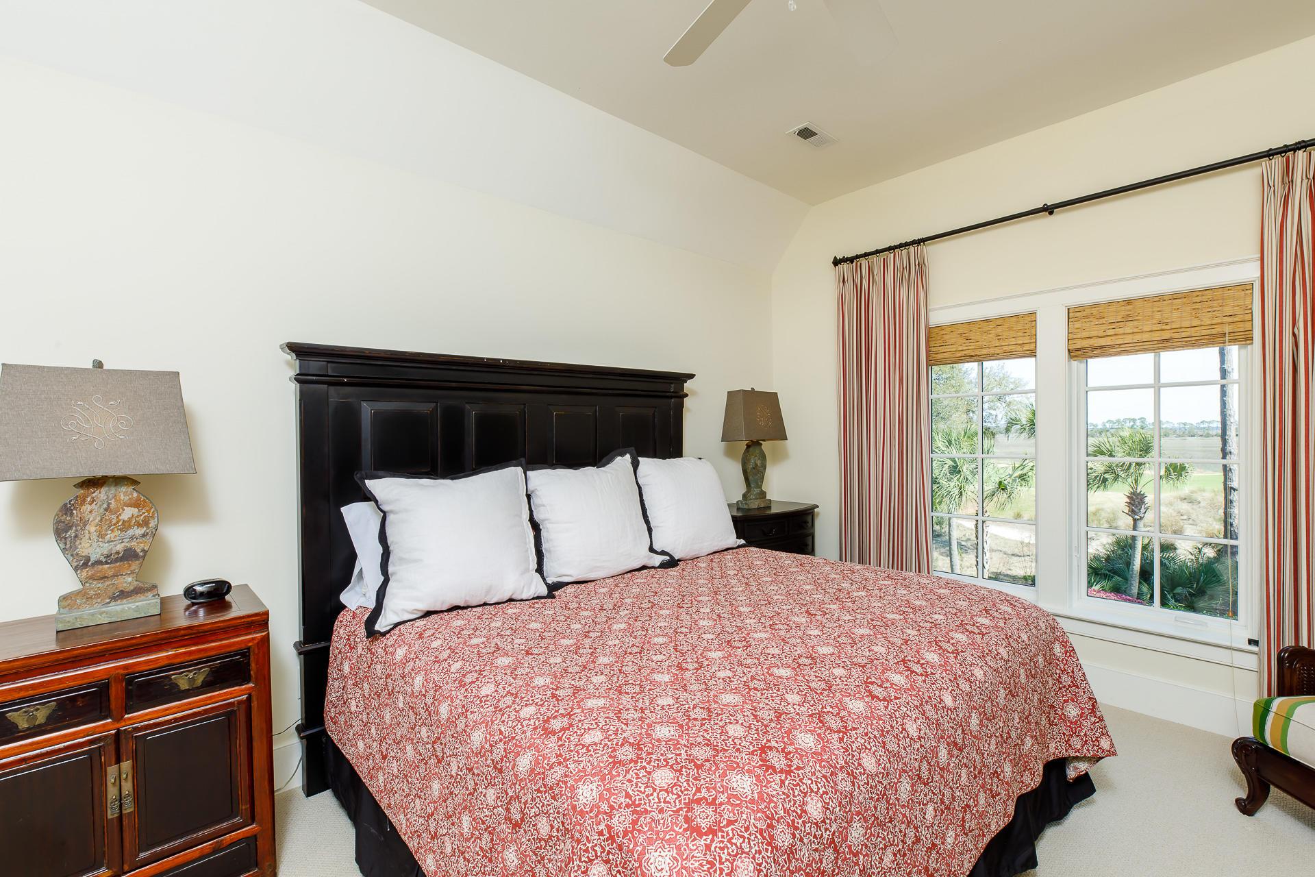 Cassique Homes For Sale - 31 Lemoyne, Kiawah Island, SC - 8