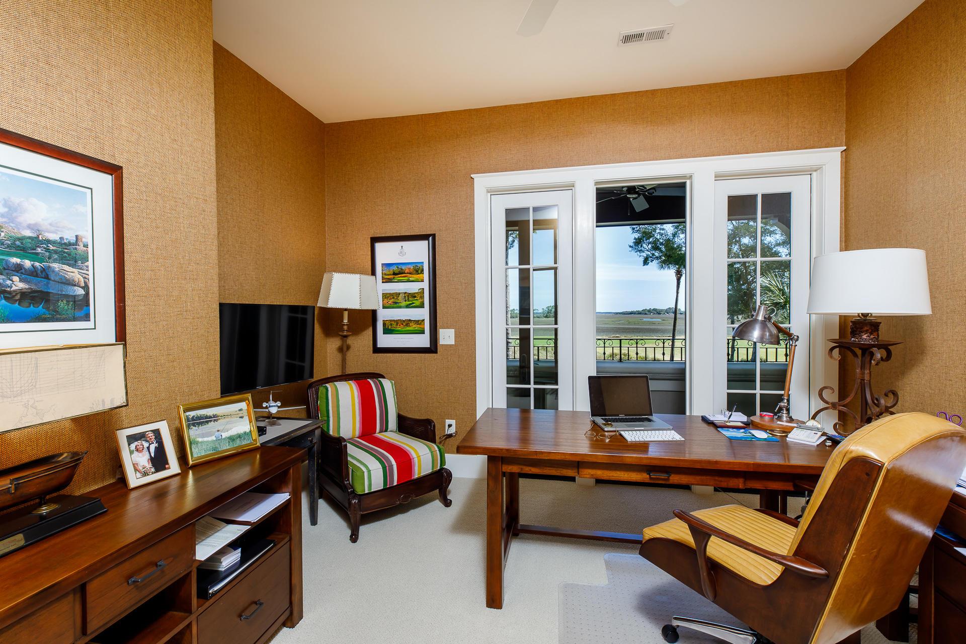 Cassique Homes For Sale - 31 Lemoyne, Kiawah Island, SC - 6