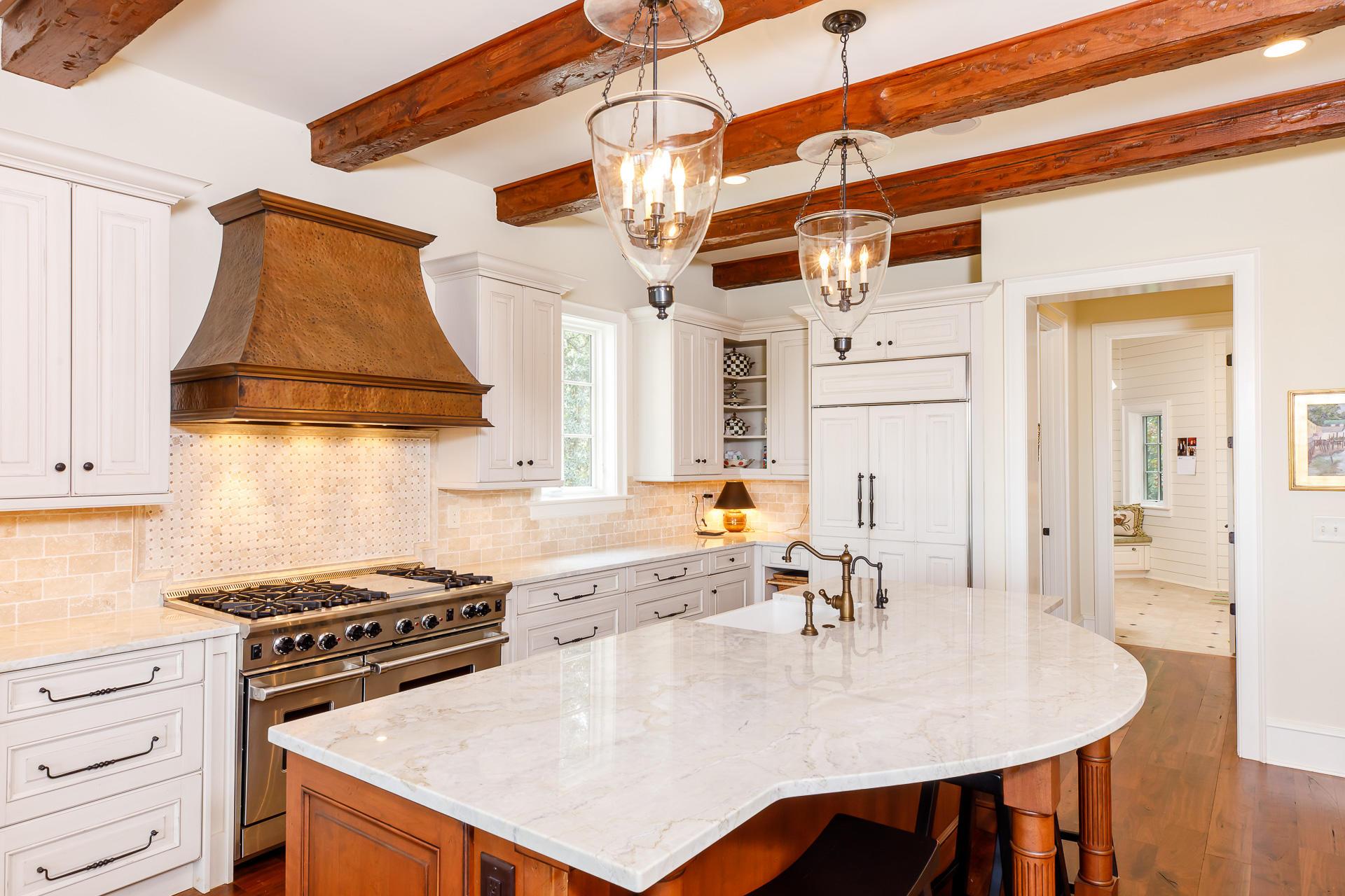 Cassique Homes For Sale - 31 Lemoyne, Kiawah Island, SC - 16