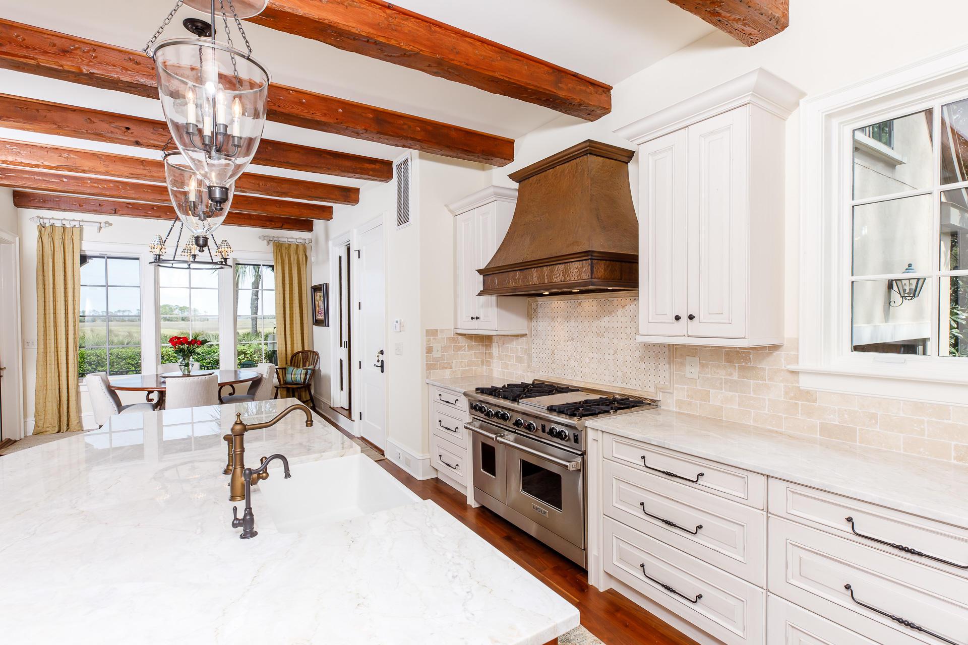 Cassique Homes For Sale - 31 Lemoyne, Kiawah Island, SC - 17