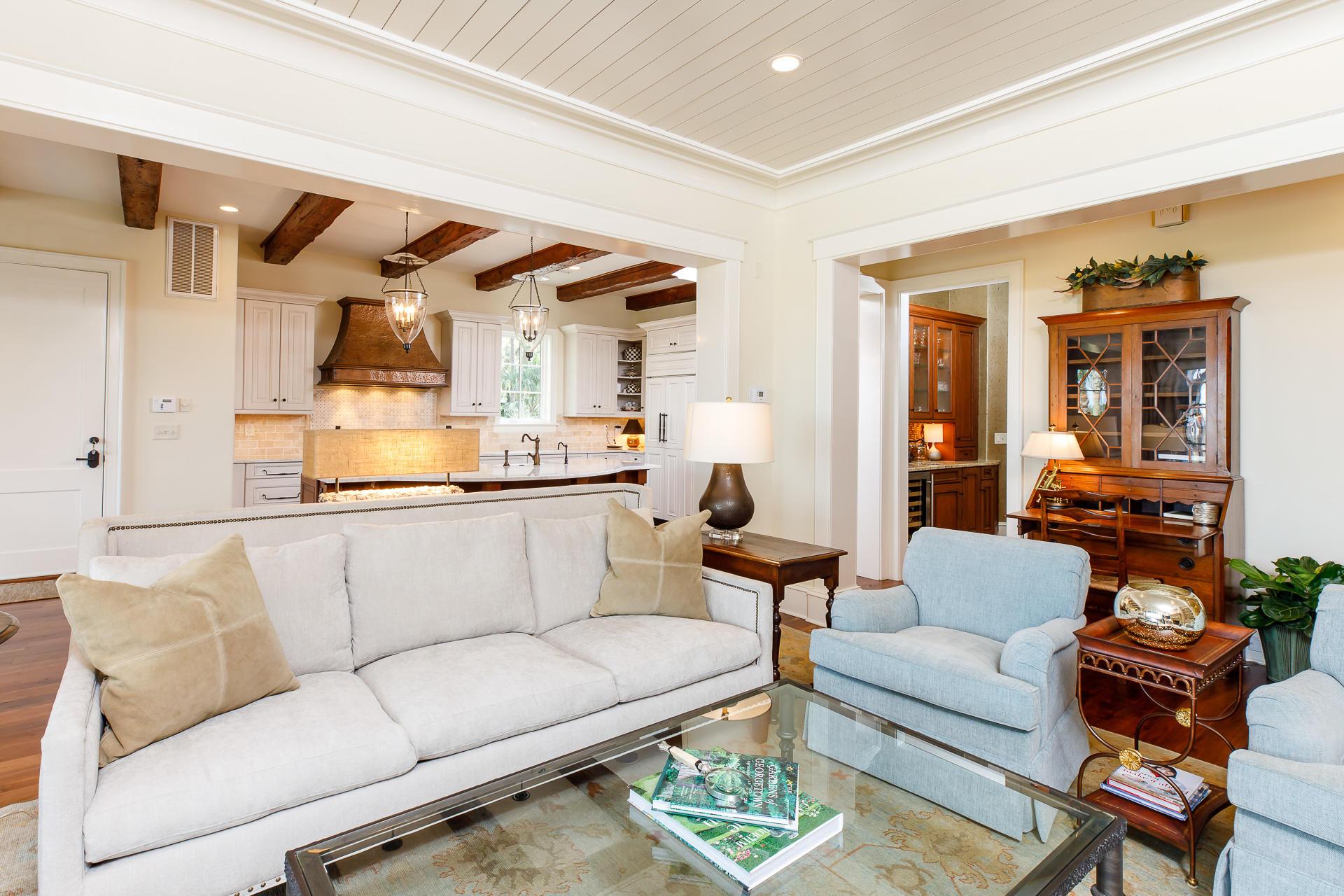 Cassique Homes For Sale - 31 Lemoyne, Kiawah Island, SC - 11