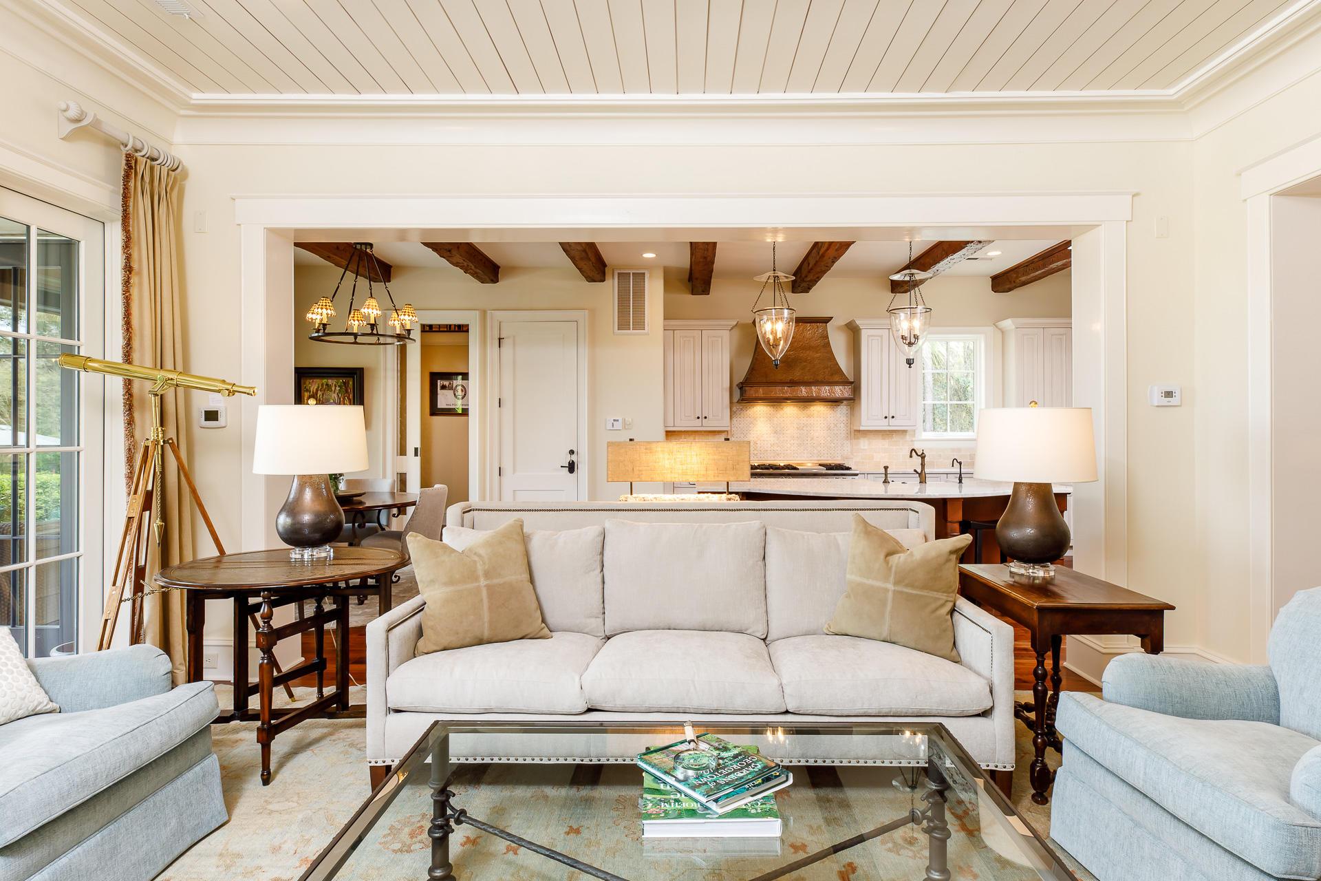 Cassique Homes For Sale - 31 Lemoyne, Kiawah Island, SC - 12