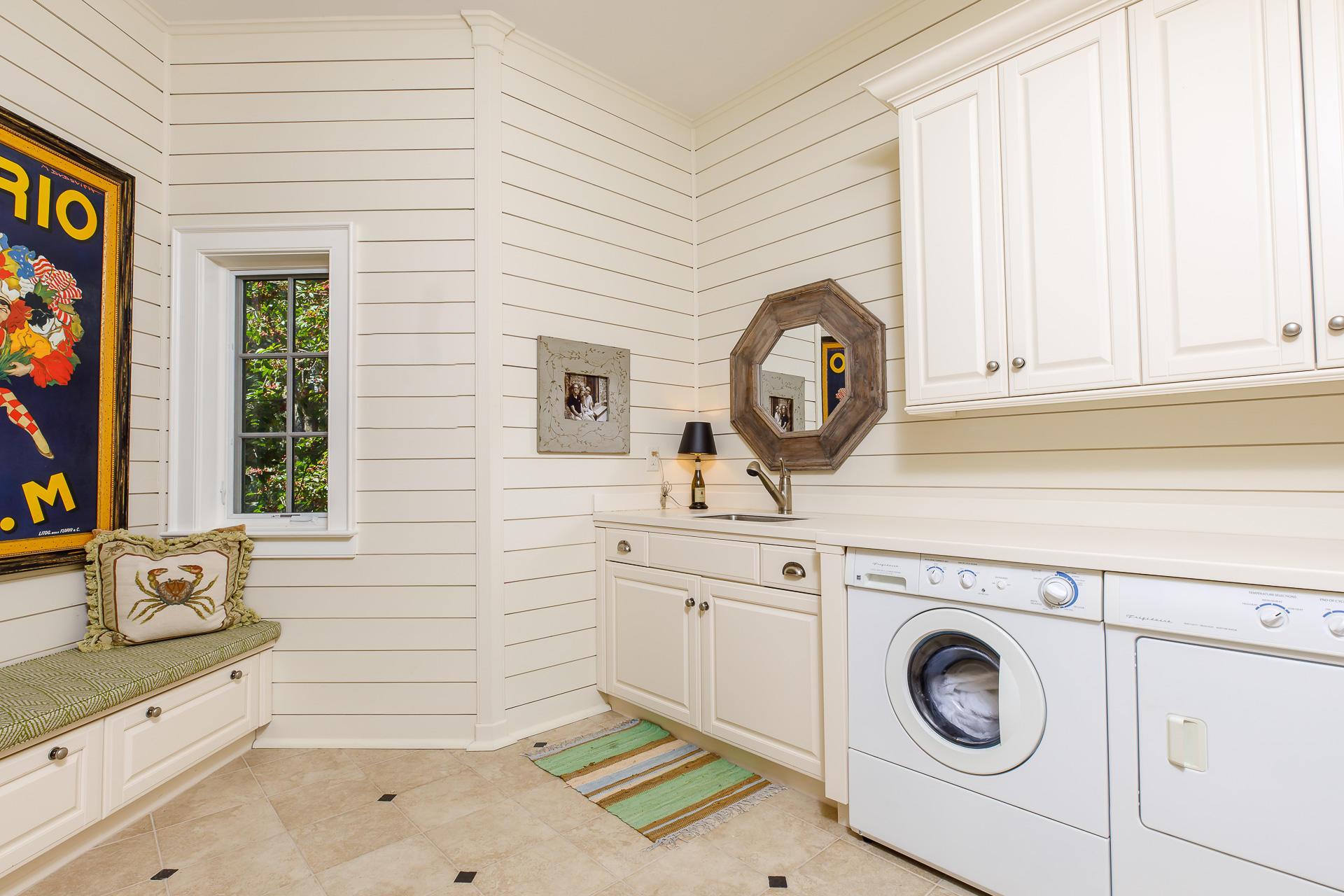 Cassique Homes For Sale - 31 Lemoyne, Kiawah Island, SC - 55