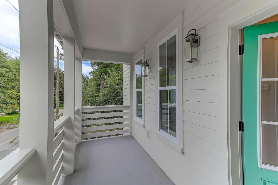 Village Park Homes For Sale - 1219 Schirmer St, Mount Pleasant, SC - 17