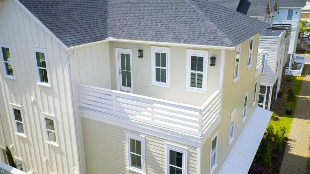 Village Park Homes For Sale - 1219 Schirmer St, Mount Pleasant, SC - 24