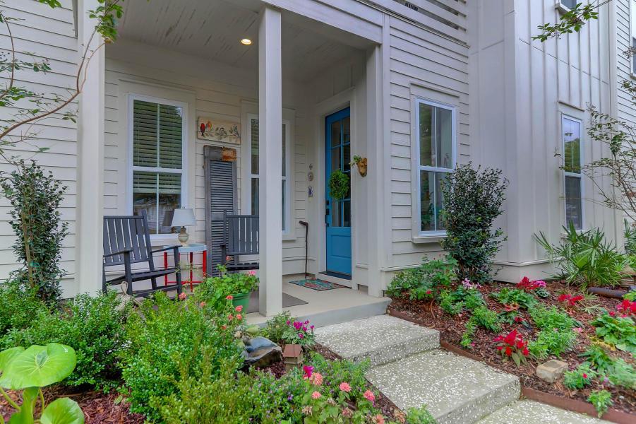 Village Park Homes For Sale - 1219 Schirmer St, Mount Pleasant, SC - 26