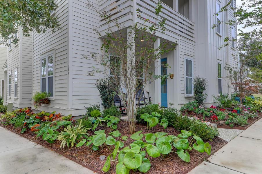 Village Park Homes For Sale - 1219 Schirmer St, Mount Pleasant, SC - 27