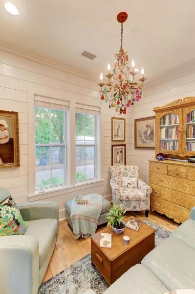 Village Park Homes For Sale - 1219 Schirmer St, Mount Pleasant, SC - 38