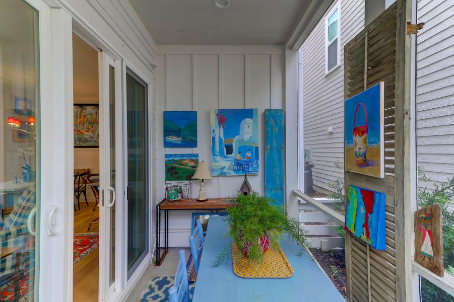 Village Park Homes For Sale - 1219 Schirmer St, Mount Pleasant, SC - 44