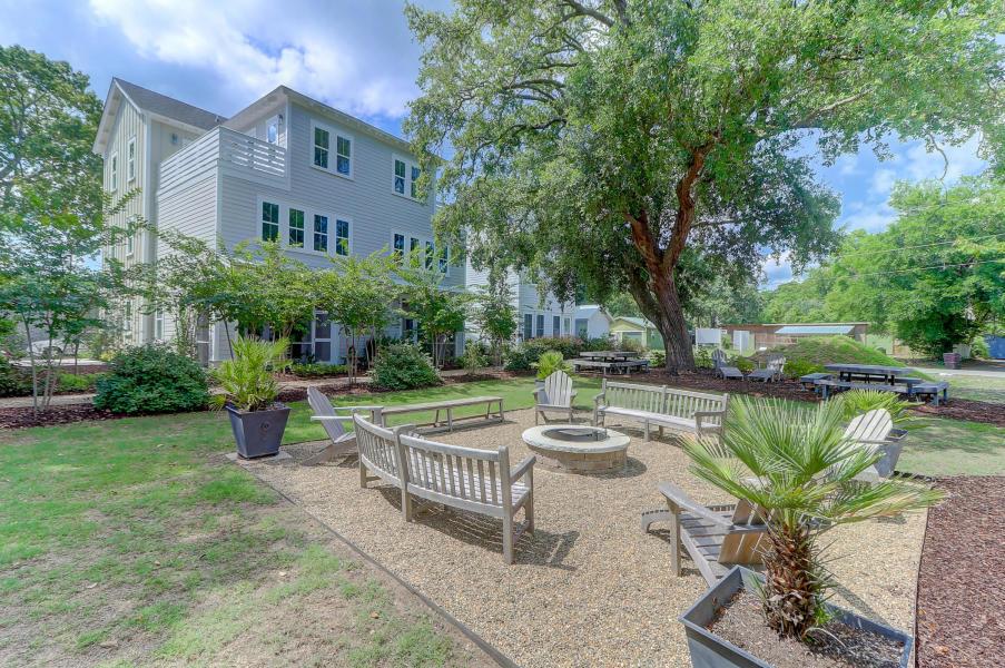 Village Park Homes For Sale - 1219 Schirmer St, Mount Pleasant, SC - 47