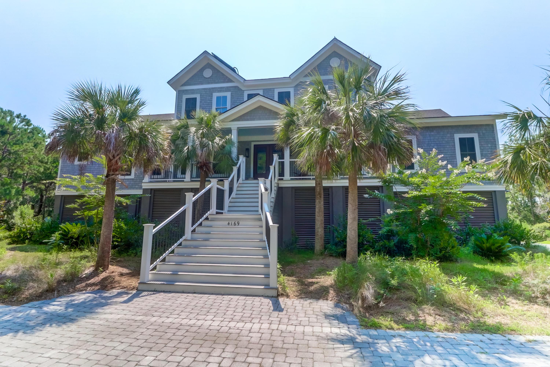 Charleston Address - MLS Number: 20017851