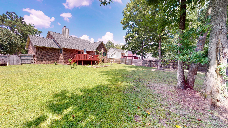 Camelot Village Homes For Sale - 350 Camelot, Goose Creek, SC - 14