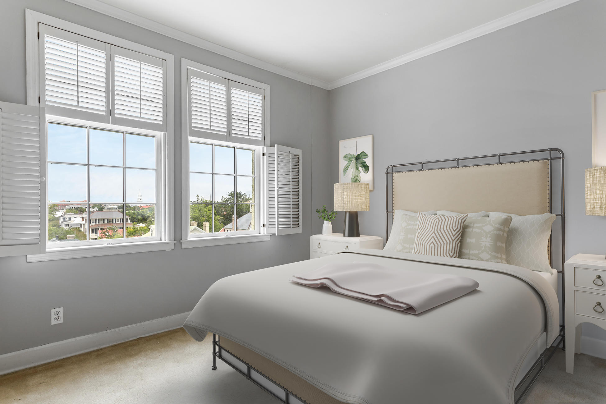 South of Broad Homes For Sale - 1 King, Charleston, SC - 9