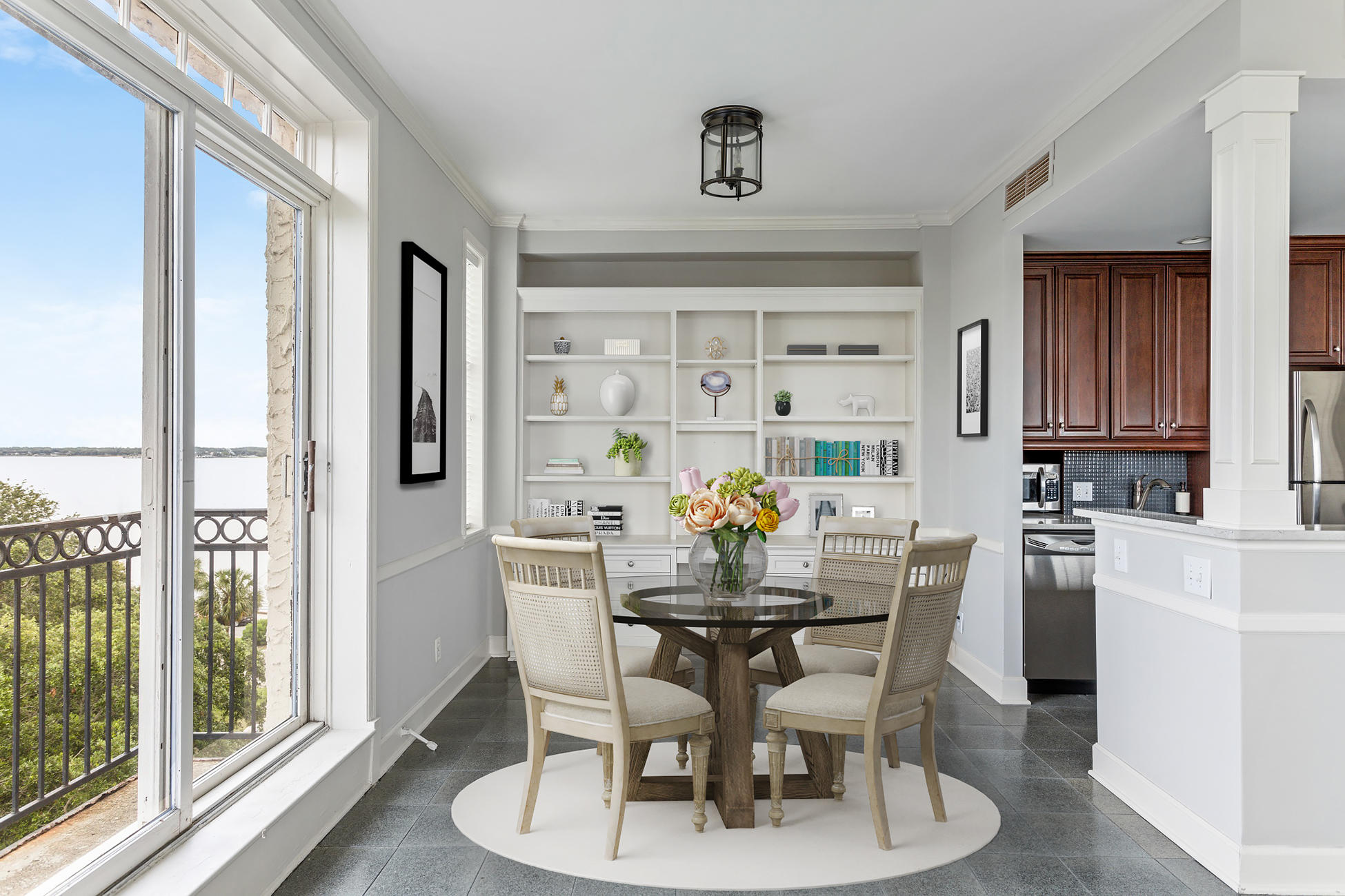 South of Broad Homes For Sale - 1 King, Charleston, SC - 13