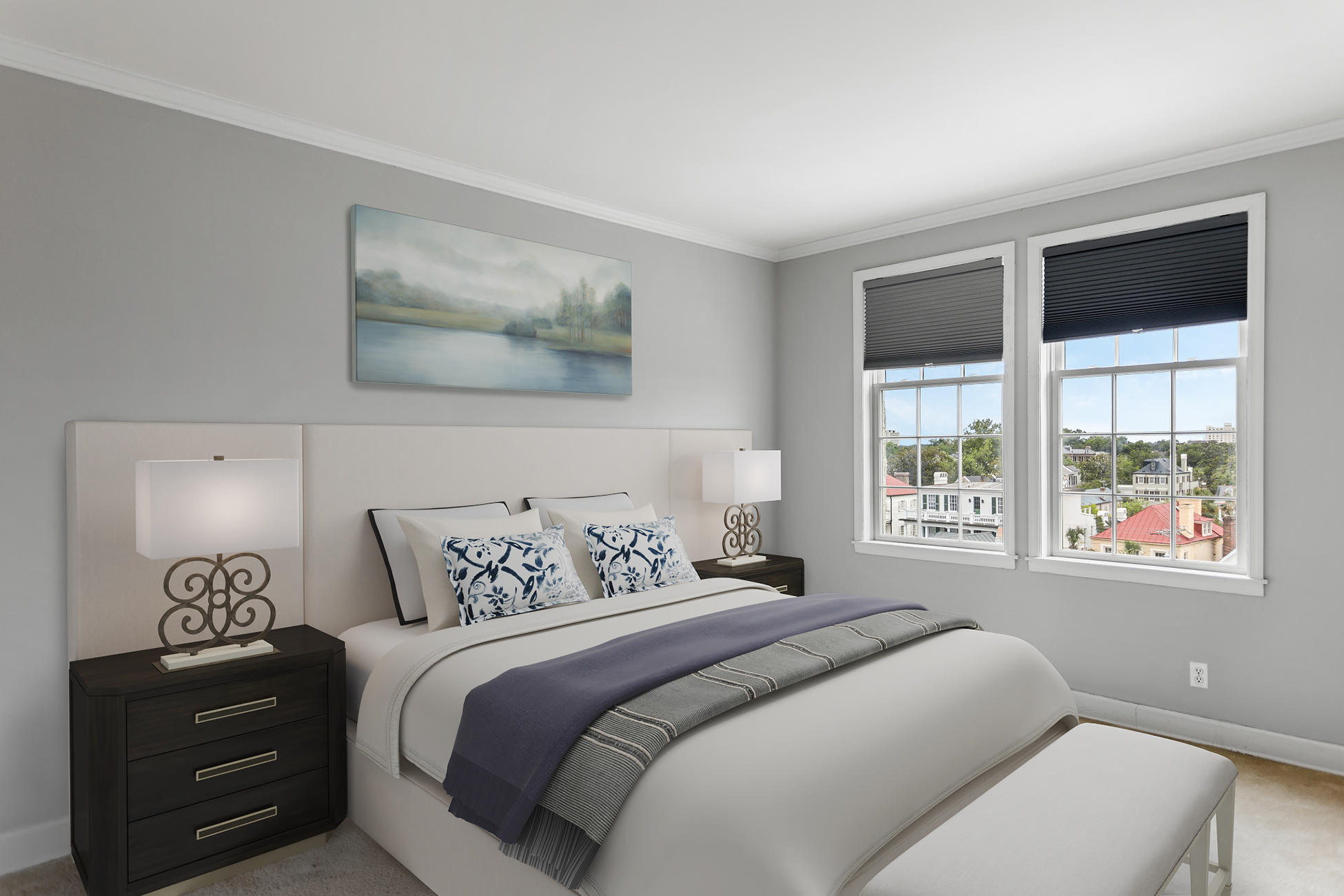 South of Broad Homes For Sale - 1 King, Charleston, SC - 12
