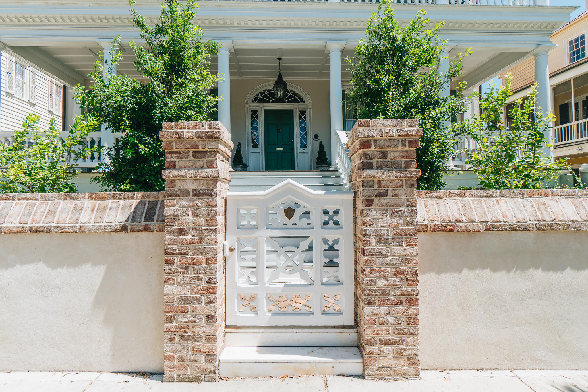 South of Broad Homes For Sale - 44 Battery, Charleston, SC - 75