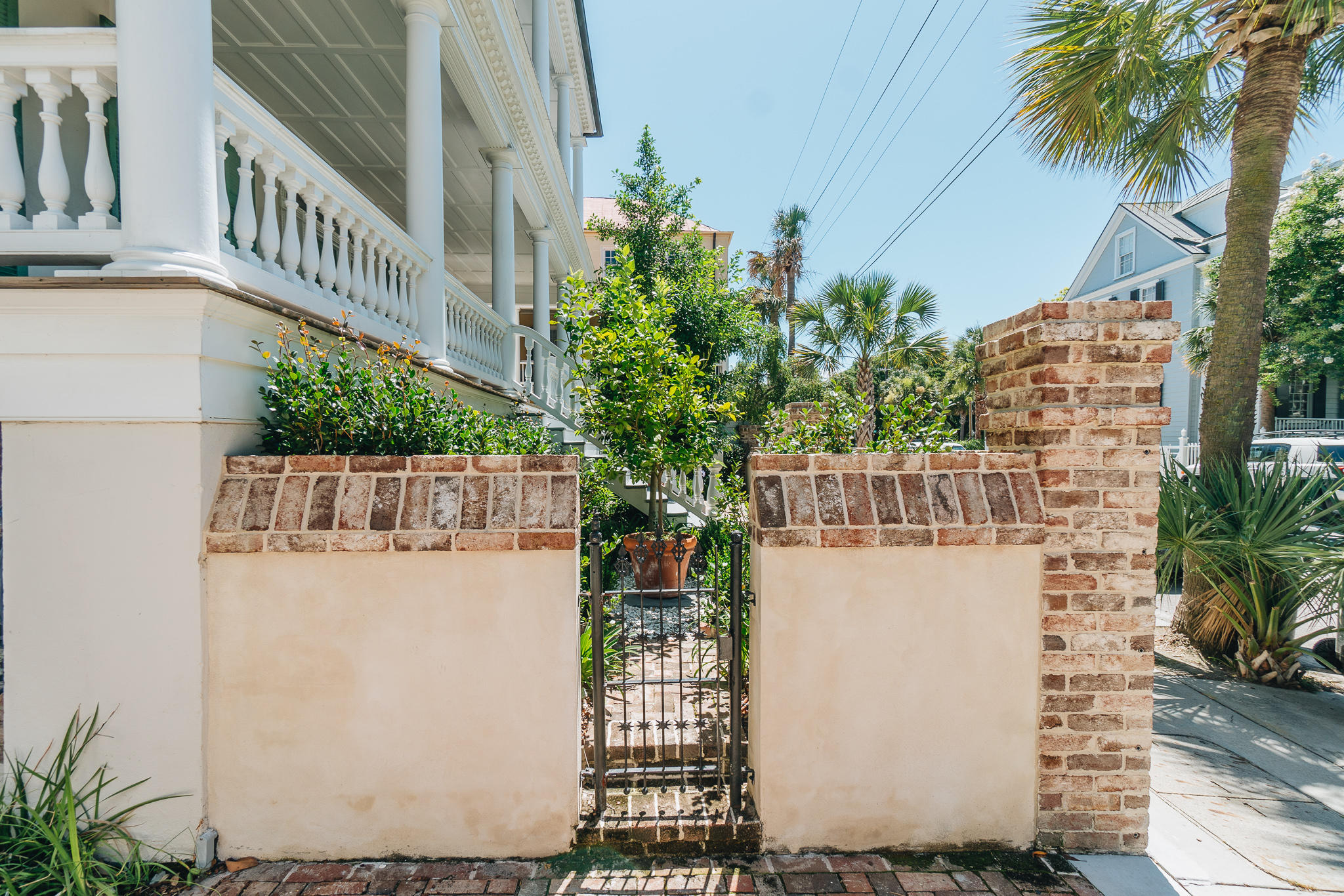 South of Broad Homes For Sale - 44 Battery, Charleston, SC - 20