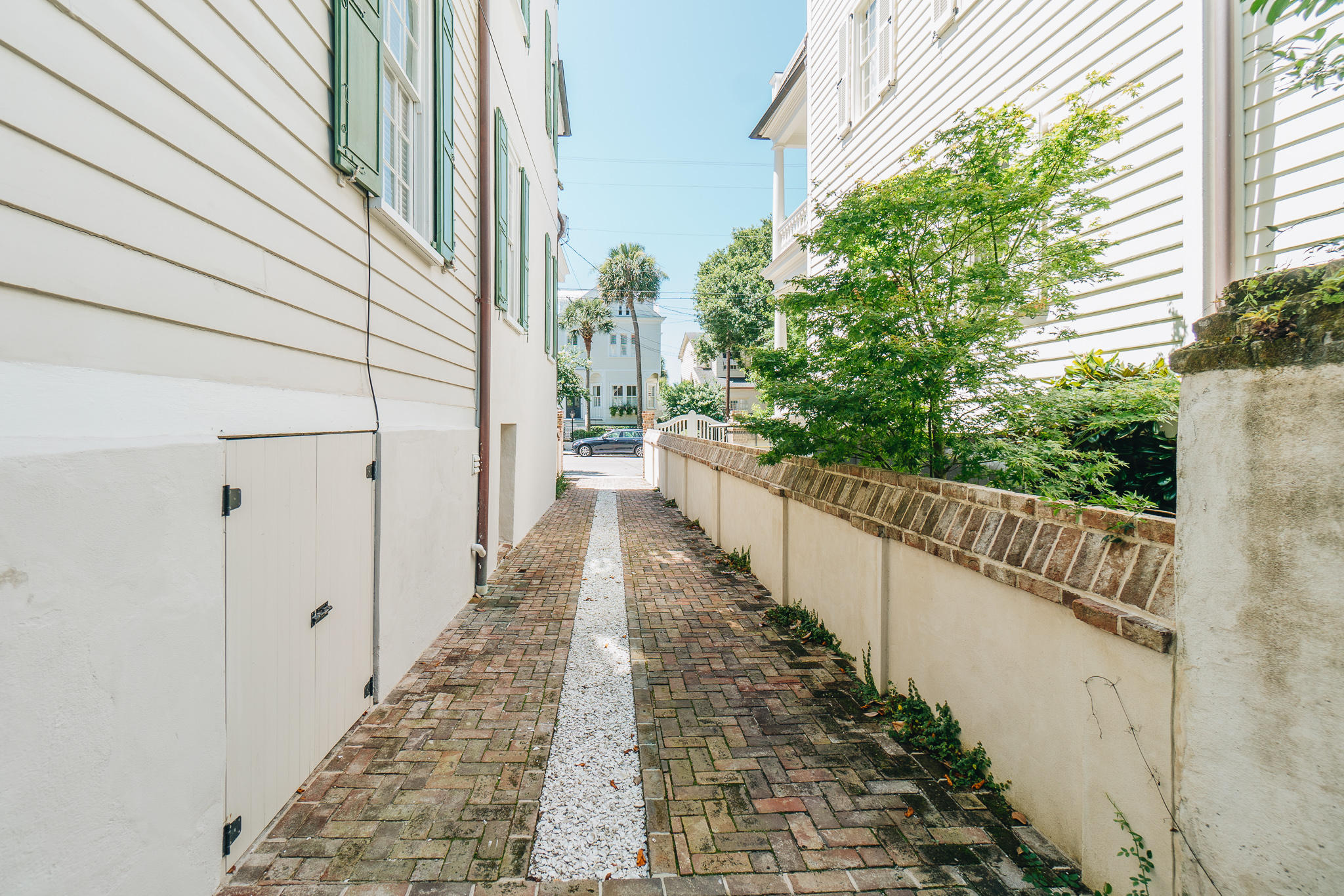 South of Broad Homes For Sale - 44 Battery, Charleston, SC - 19