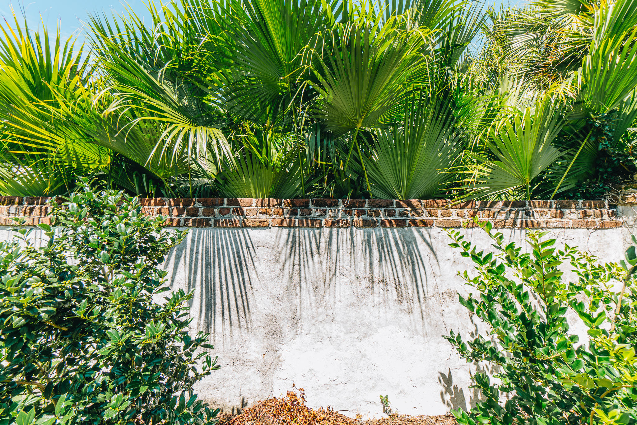 South of Broad Homes For Sale - 44 Battery, Charleston, SC - 29