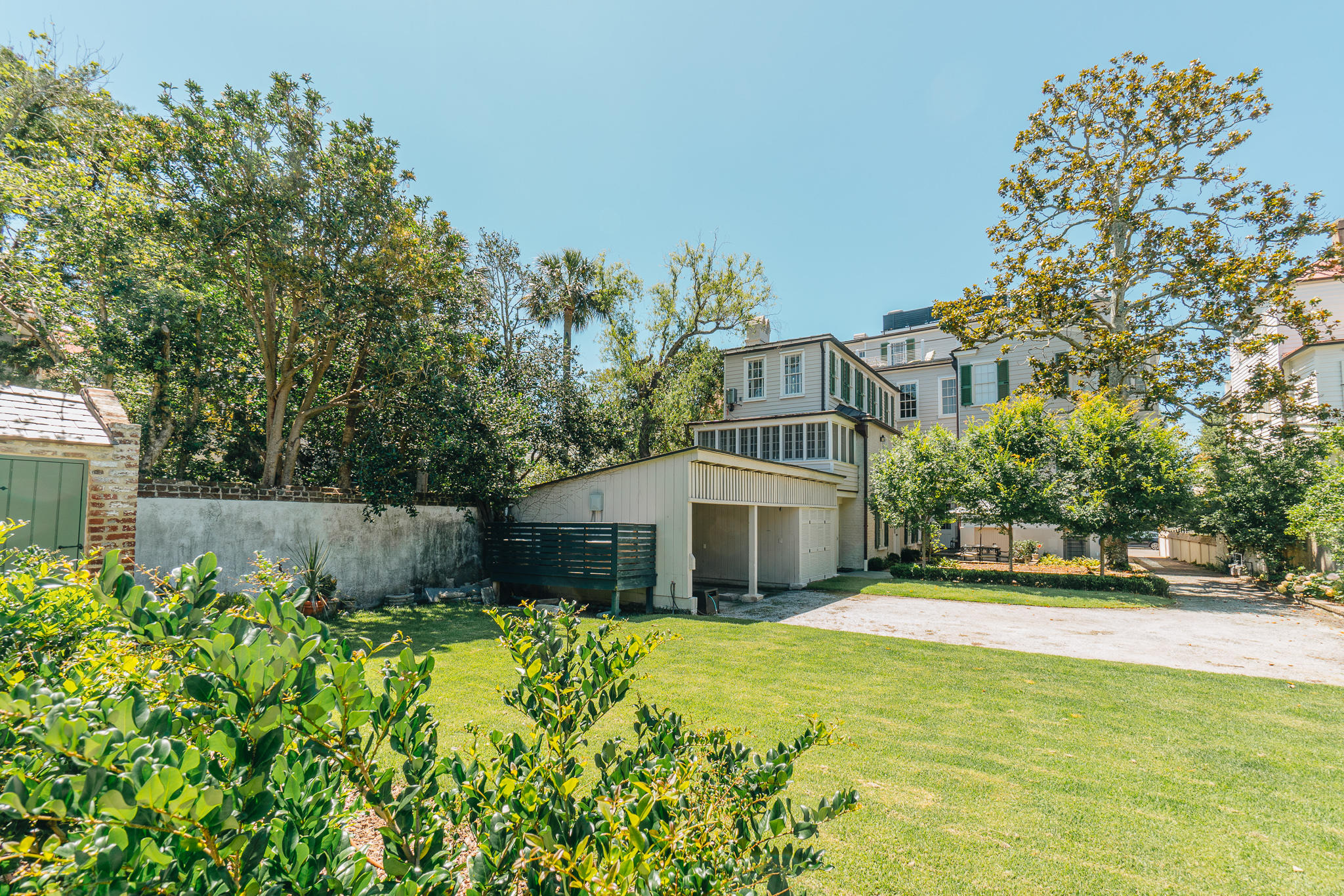 South of Broad Homes For Sale - 44 Battery, Charleston, SC - 30