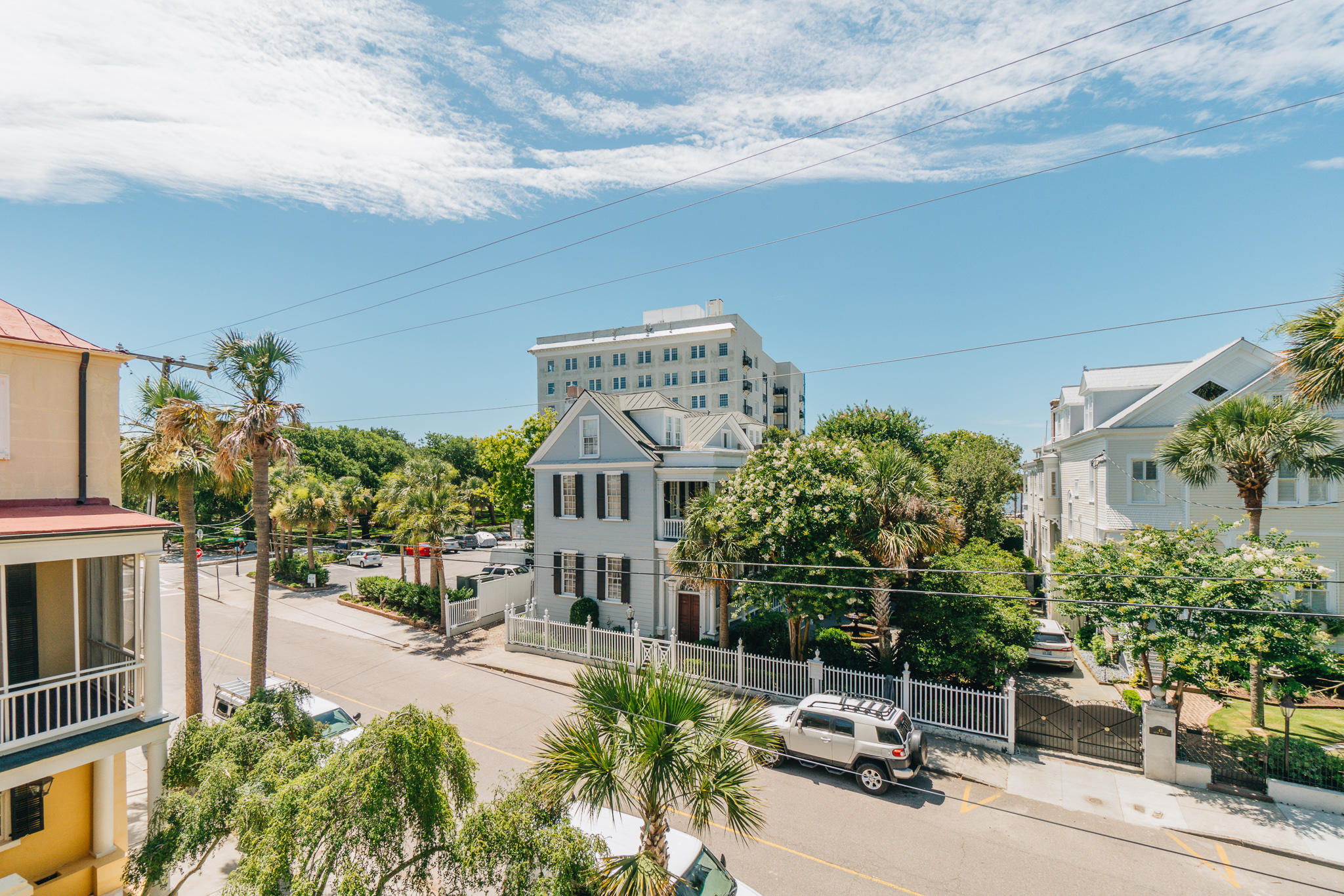 South of Broad Homes For Sale - 44 Battery, Charleston, SC - 10