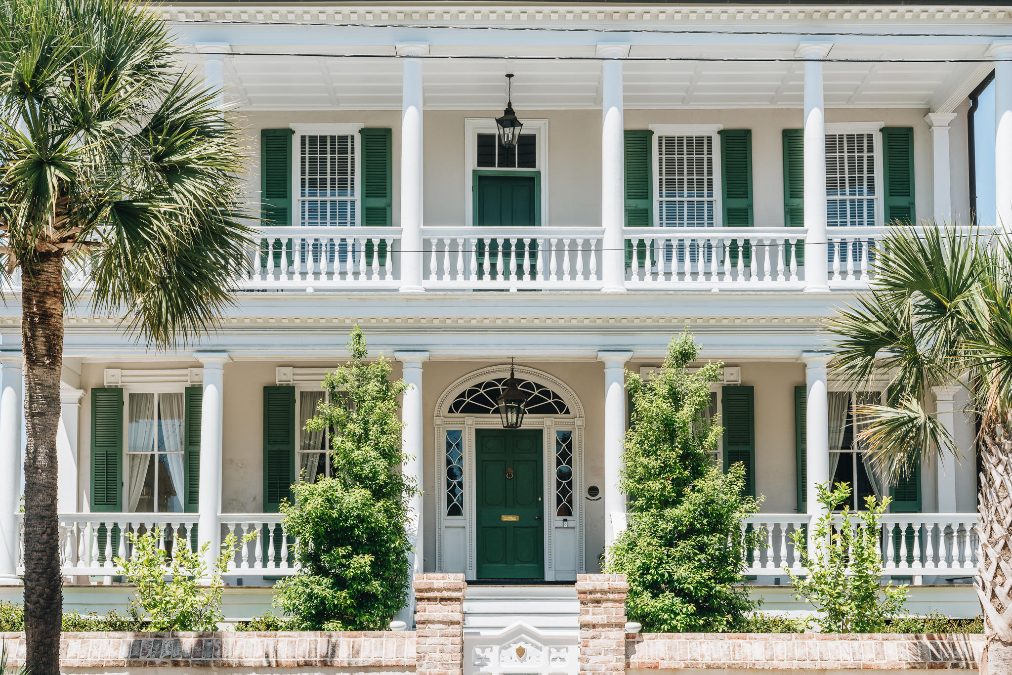 South of Broad Homes For Sale - 44 Battery, Charleston, SC - 18