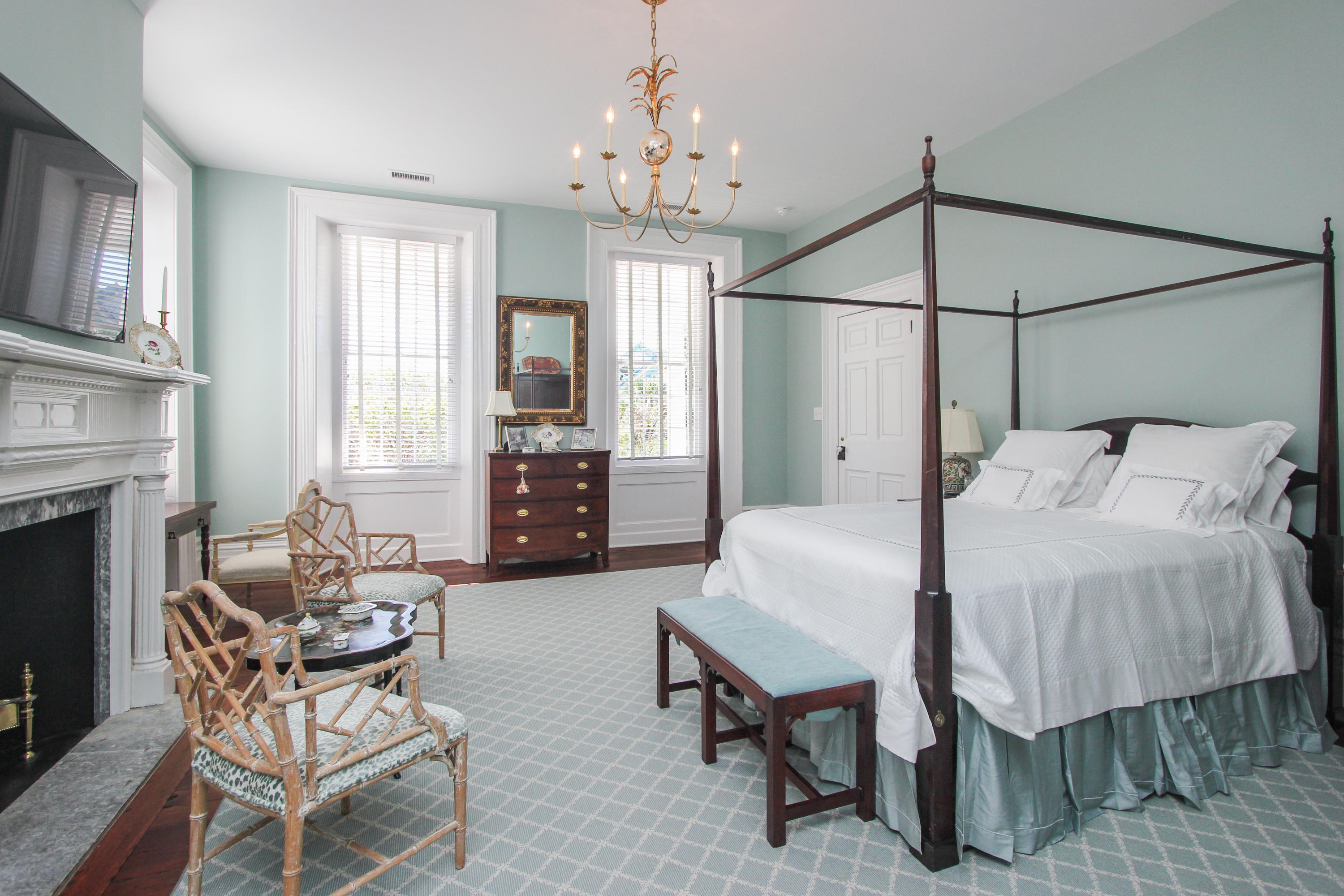 South of Broad Homes For Sale - 44 Battery, Charleston, SC - 87